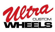 ULTRA Wheels logo